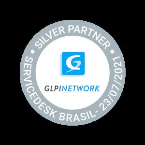 png-servicedesk-silverpartner
