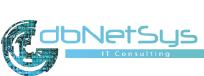 db-net-sys