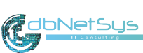 DB Net Sys