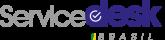 servicedesk-brasil-retina