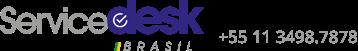 Servicedesk Brasil